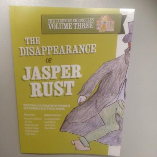 jasper-rust-book-3