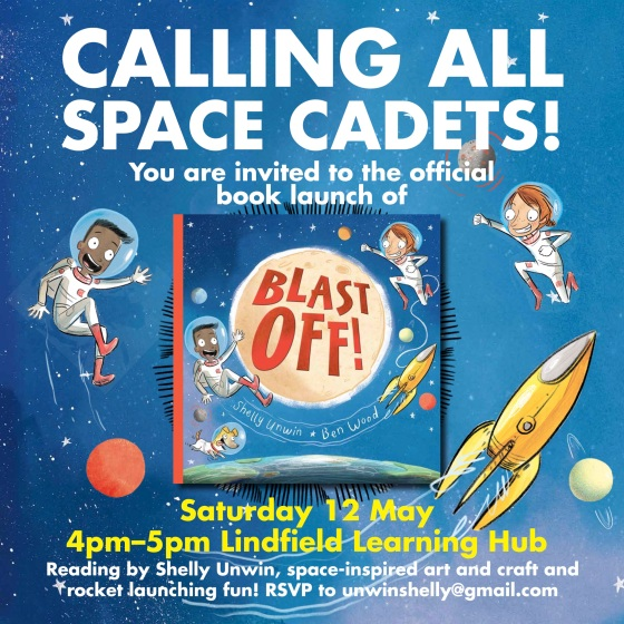 BLAST_OFF_invitation