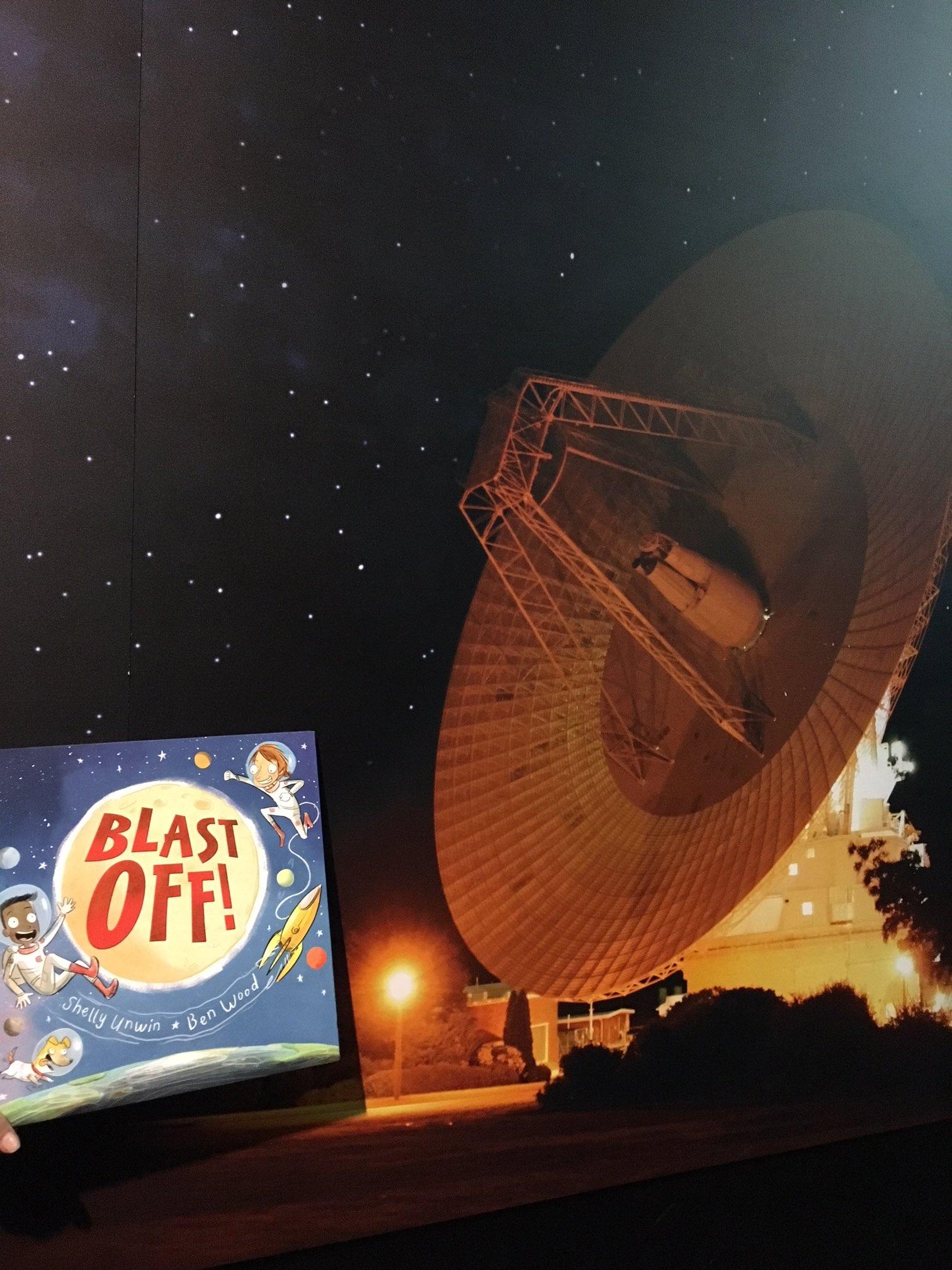 night satelite 3