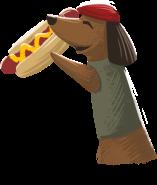 baddie_hotdog_dog